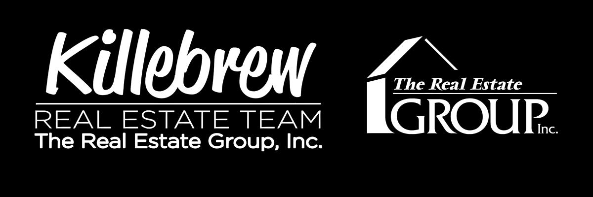 Killebrew - Real Estate Group