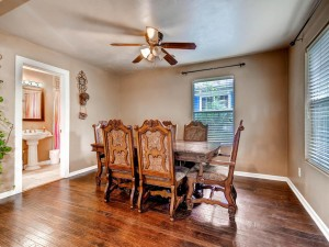 5008 Delores Ave Austin TX-MLS_Size-007-8-Dining Room-1024x768-72dpi