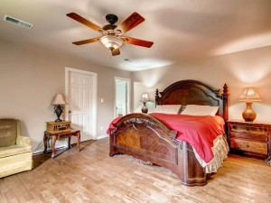 5008 Delores Ave Austin TX-MLS_Size-018-9-2nd Floor Master Bedroom-1024x768-72dpi