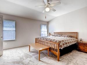 1337 Lochaline Loop-MLS_Size-016-17-Master Bedroom-1024x768-72dpi