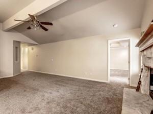 512 Elder Way-MLS_Size-011-5-Family Room-1024x768-72dpi