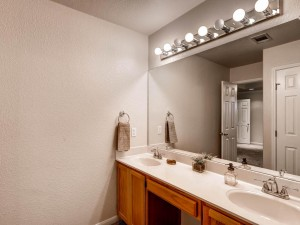 512 Elder Way-MLS_Size-016-12-Master Bathroom-1024x768-72dpi