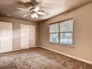 512 Elder Way-MLS_Size-018-15-Bedroom-1024x768-72dpi