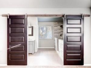 8512 Portage CV-MLS_Size-018-18-Master Bedroom-1024x768-72dpi