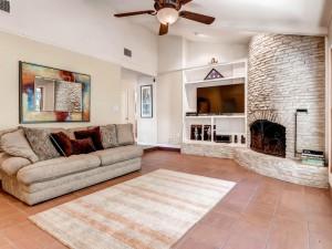 12700 Encino Drive-MLS_Size-006-14-Living Room-1024x768-72dpi