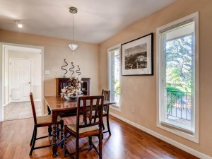 12700 Encino Drive-MLS_Size-008-7-Dining Room-1024x768-72dpi