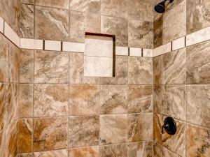501 Chaparral DR-MLS_Size-020-28-2nd Floor Bathroom Detail-1024x768-72dpi