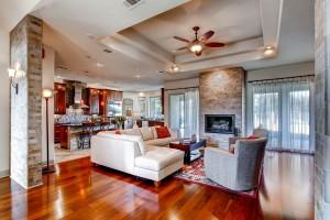 100 Creek Meadow Cove Leander-print-005-4-Living Room-2700x1800-300dpi