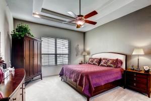 100 Creek Meadow Cove Leander-print-012-18-Master Bedroom-2700x1801-300dpi