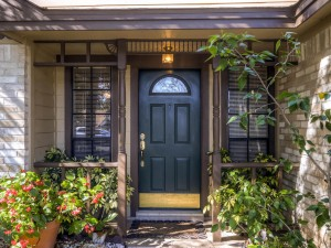 11906 Rosethorn Drive-MLS_Size-003-2-Exterior Front Entry-1024x768-72dpi
