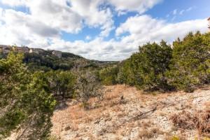 2816 Geronimo Trail Lot 1370-large-009-6-Views-1500x1000-72dpi