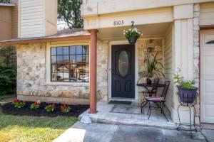 8103 Los Ranchos Drive Austin-large-003-4-Exterior Front Entry-1500x1000-72dpi