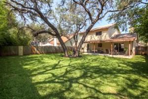 8103 Los Ranchos Drive Austin-large-028-27-Back Yard-1500x1000-72dpi