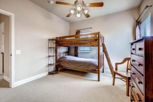 2101 Antone Austin TX 78723-large-023-20-Bedroom-1500x1000-72dpi