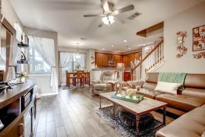 3017 Sea Jay Dr Austin TX-large-004-16-Living Room-1500x1000-72dpi