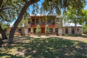 4204 Deer Tract ST Round Rock-large-001-1-Exterior Front-1500x1000-72dpi