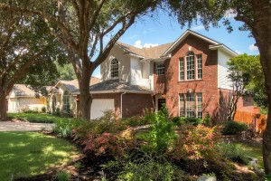 1826 Red Rock Round Rock TX-large-003-29-Exterior Front-1500x1000-72dpi