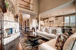 8705 Fescue Lane Austin TX-large-007-15-Living Room-1500x1000-72dpi