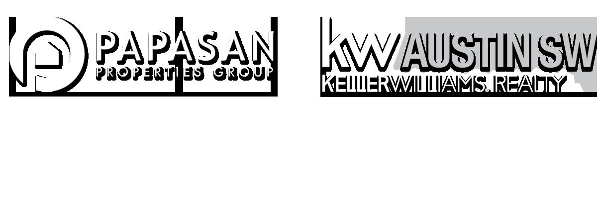 Papasan Real Estate Team @ Keller Williams Realty
