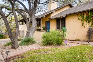 8806-north-path-austin-tx-large-004-48-exterior-front-entry-1500x1000-72dpi