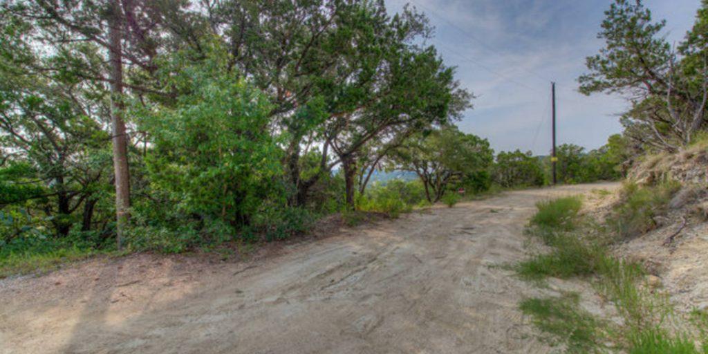 FM Road 1431 Lago Vista TX 78645