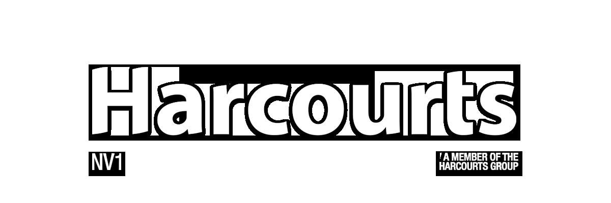 Harcourts NV1