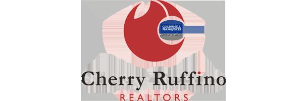 Cherry Ruffino Realtors