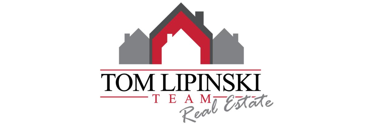 The Tom Lipinski Team at Keller Williams Lakeside Market Center