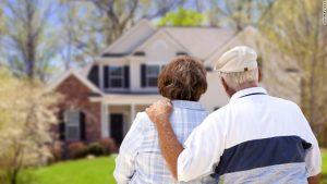 140205084953-reverse-mortgage-780x439