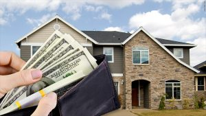 buying-home-for-cash