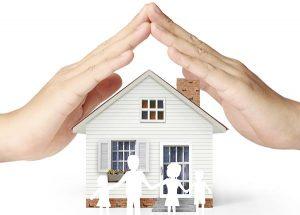 homeowners-insurance