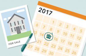201612_cfpb_homebuyers1_oah-original