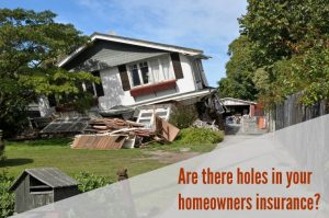 homeowners-insurance-exclusions-740-2