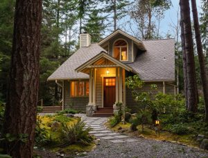 downsize-small-home-exterior