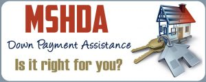 mshda-down-payment-assistance-grant