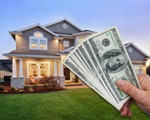 cash-home