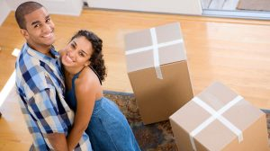 millennial-homebuyers-homebuyers-sfmc-sfhl-tips-mortgage-lending-loan-officer-fixed-rate