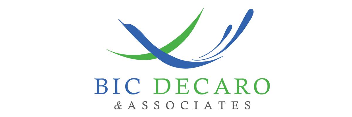 Bic DeCaro & Associates