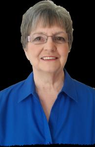 Barbara Rutan