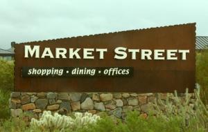 Market Street DC Ranch North Scottsdale