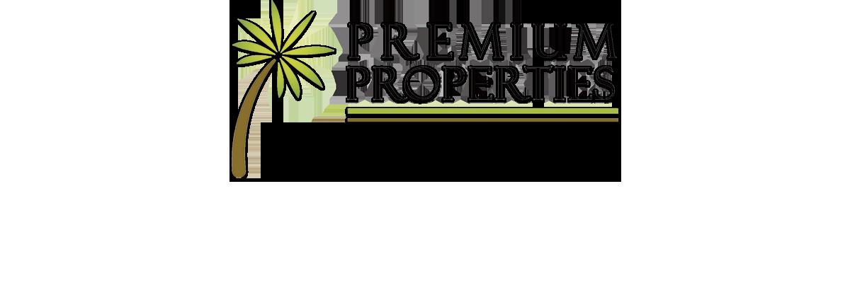 Premium Properties Real Estate Services