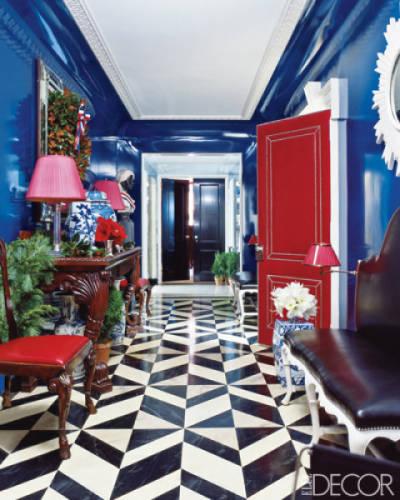 54c90d9f82cbd_-_02_red-white-blue-design-lgn