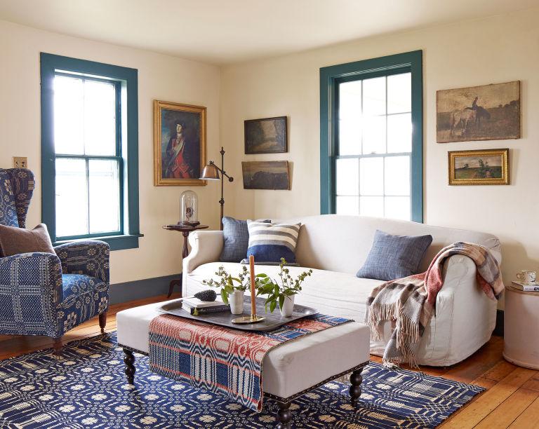 54eb5f0d1dfea_-_03-living-history-refined-living-room-0314-qewrfy-s2