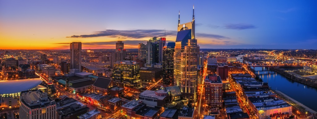 Nashville-Skyline-1