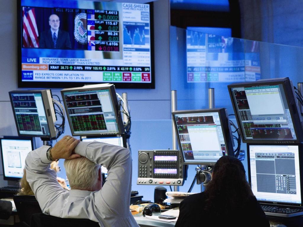 image via businessinsider.com
