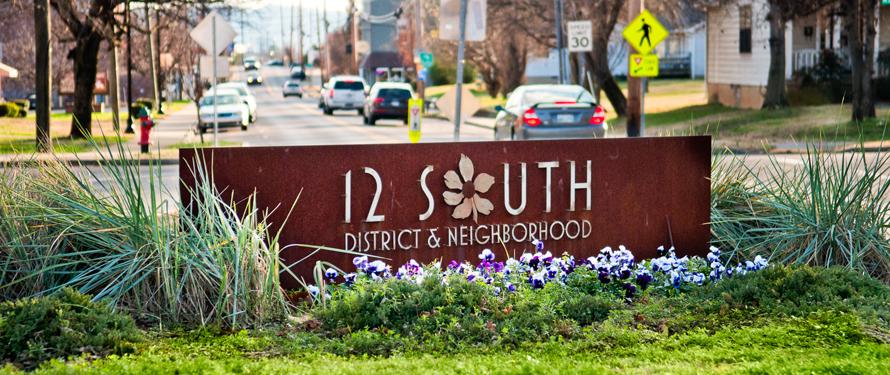 NashvilleRealEstate_TopNeigborhoods_12_South