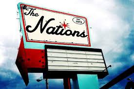 NashvilleRealEstate_TheNations_WestNashville