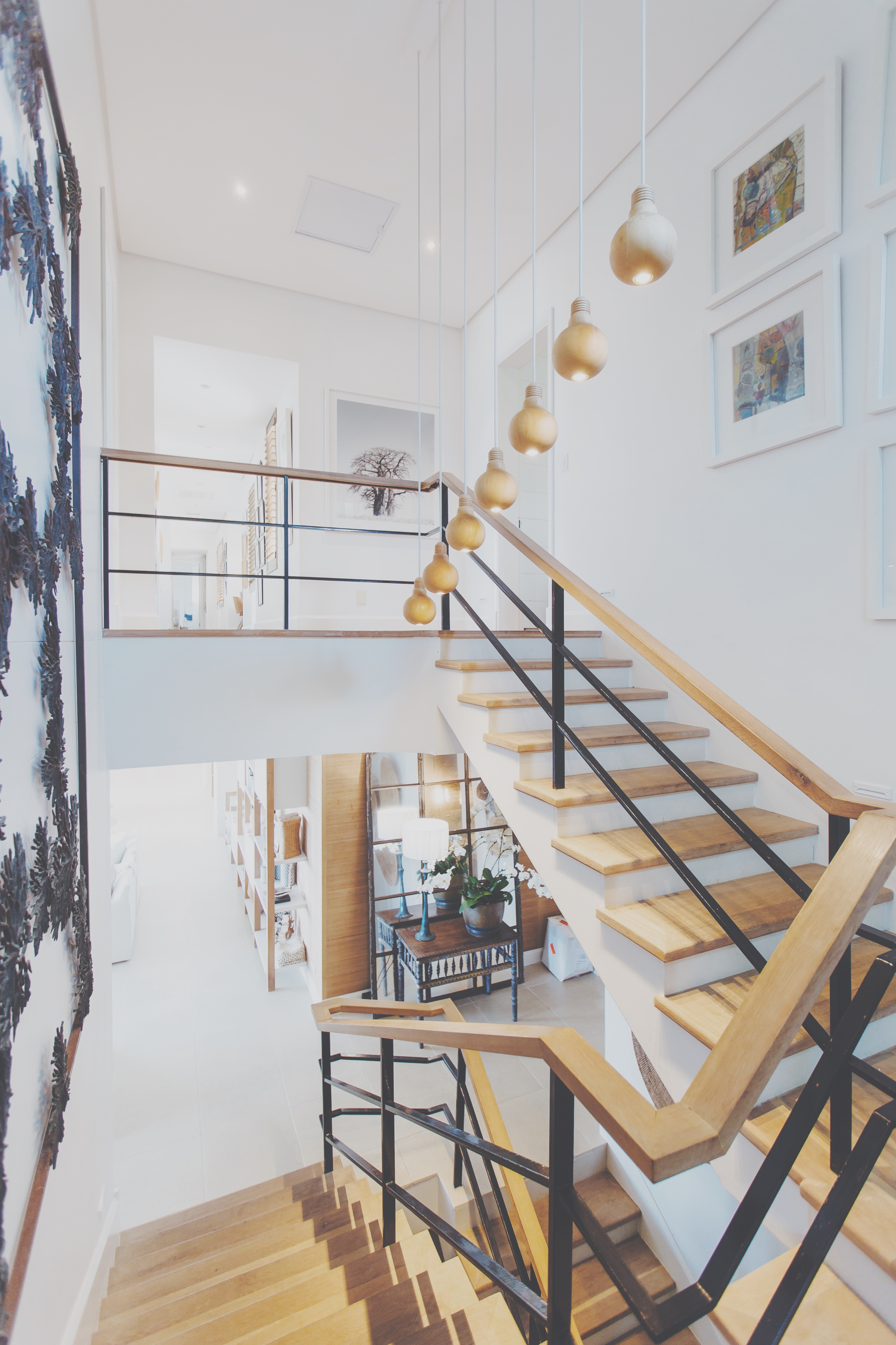 Who to Follow on Instagram for Interior Design Inspiration ...