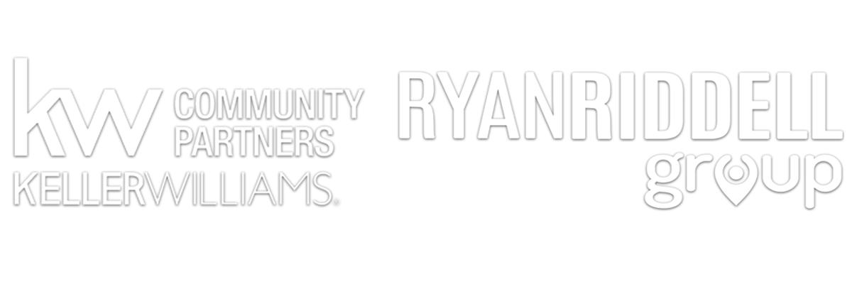 Ryan Riddell  Group