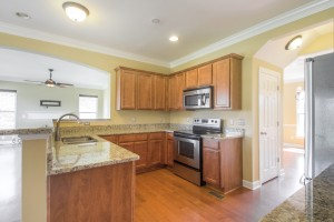 2053 Belshire Way Spring Hill, TN(WEB) (33 of 45)